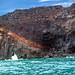 スルツェイ島:Surtsey 2