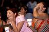 Lucha Libre 07 [Gulliver] (Nicola Okin Frioli) Tags: mexico photography photo foto photographer mask nicola photojournalism fotos luchador bluedemon luchalibre mascara reportage photojournalist messico maschere fotografias reportero freefight lottatore reportaje okin frioli okinreport wwwokinreportnet freefighter lottalibera nicolaokinfrioli fotograso fotogiornalista nicolafrioli