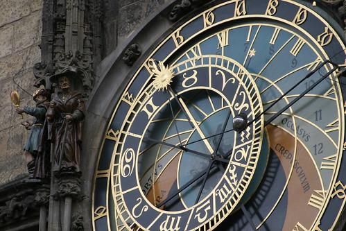 Paskirstyk savo laiką