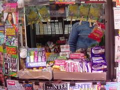 choco 1 (lioneldlresano) Tags: cadbury
