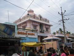 vizag1 319 (krishnannavam) Tags: 2 vizag