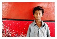 Oliver Twist | Bangalore - by C Y B E R S C O R P I O N