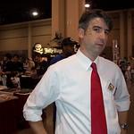 Mayor Mitchell Hundred thumbnail