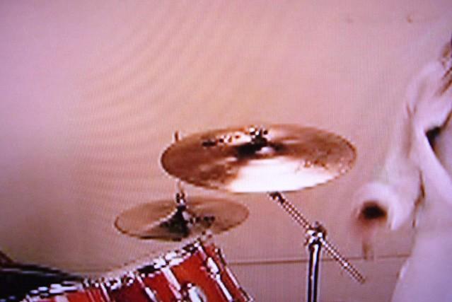 television screenshot timberland nelliefurtado promiscuosgirl