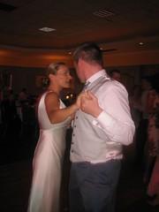 wedding 136 (Lisa_Gardiner) Tags: paul lisa gardiner scannell