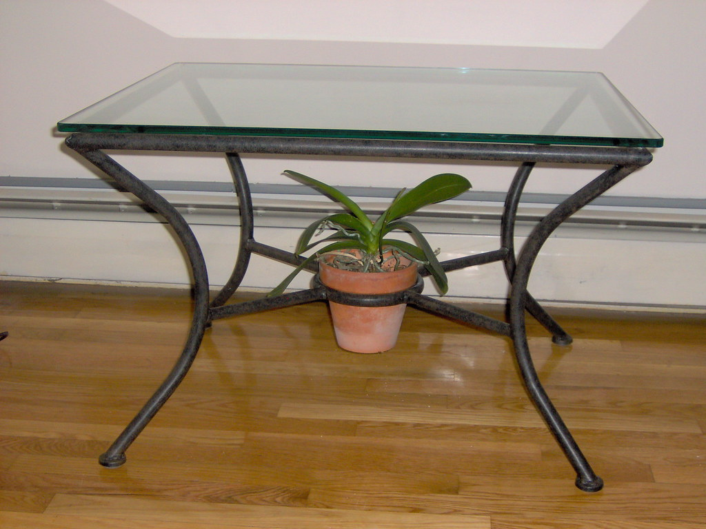 Wrought Iron Coffee Table Bases Coffee Table Bases Wrought Iron Coffee Table Bases Modern
