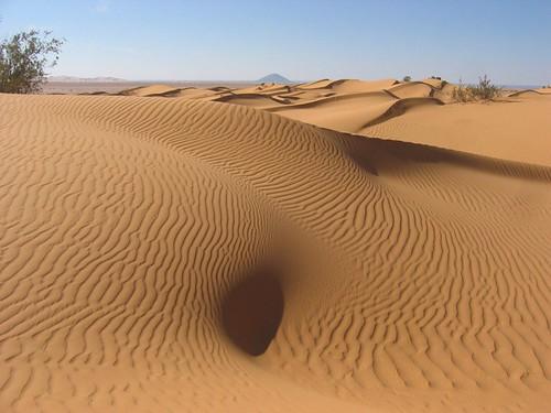 Libya 6