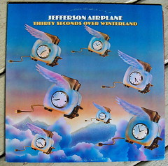 Jefferson Airplane/ Thirty Seconds Over Winterland (bradleyloos) Tags: music album vinyl culture retro albums collections fotos lp record albumcover wax popculture albumart vinyls recording recordalbums albumcovers recordcover jeffersonairplane rekkids mymusic vintagevinyl musicroom vinylrecord musiccollection vinylrecords albumcoverart flyingtoasters vinyljunkie vintagerecords recordroom lpcovers vinylcollection recordlabels myrecordcollection recordcollections lpdesign vintagemusic lprecords collectingvinylrecords lpcoverart bradleyloos bradloos musicalbums oldrecordalbums collectingrecords ilionny oldlpcovers oldrecordcovers albumcoverscans vinylcollecting therecordroom greatalbumcovers collectingvinyl recordalbumart recordalbumcollectors analoguemusic 333playsmusic collectingvinyllps collectionsetc albumreleasedate coverartgallery lpcoverdesign recordalbumsleeves vinylcollector vinylcollections musicvinylscovers musicalbumartwork albumcoverpictures vinyldiscscovers raremusicvinylalbums vinylcollectinghobby galleryofrecordalbumcoverart