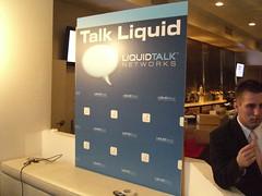 LiquidTalk