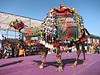 **!!  WINNER !!**  -   Best Dressed Camel ... (Mary Faith.) Tags: camel contest best adorned clothing decor pushkar fair india dressed