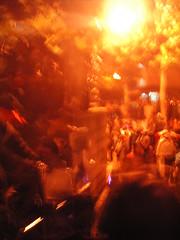 KIF_9029 (duncid) Tags: seoul coree artifice feux