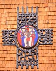 St.Pius