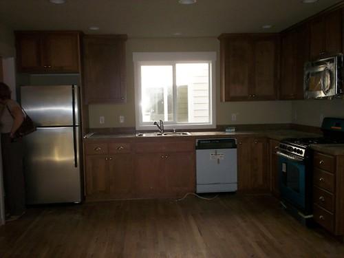 kitchen3-6.jpg