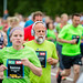 "Stadsloppet2015webb (38 av 117) • <a style=""font-size:0.8em;"" href=""http://www.flickr.com/photos/76105472@N03/18157135034/"" target=""_blank"">View on Flickr</a>"