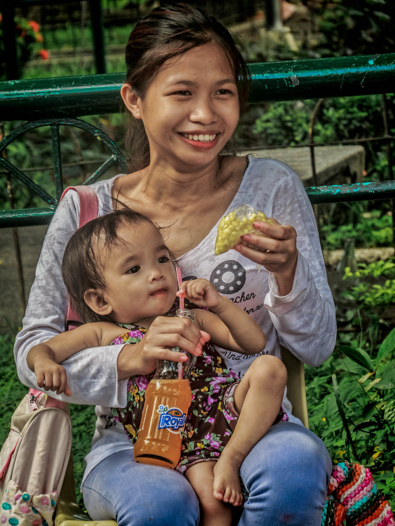 bacolod women Quality filipina online dating site - meet sincere, marriage-minded ladies from asia connect with filipino women, fall in love & date a christian asian woman.