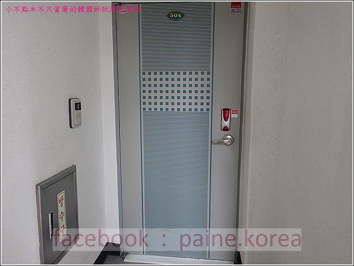 Residence Unicorn in Dongdaemun (39).JPG