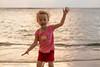 Kauai2015-124.jpg (Michael_Cline) Tags: sophie kauai haena
