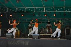 Festival Guinguettes et Compagnie