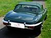 31 Jaguar E-Type Verdeck gg 03