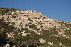 Fourni Beach (sandorson) Tags: travel greece rhodes rodi rhodos rodas rodosz grgorszg  sandorson c