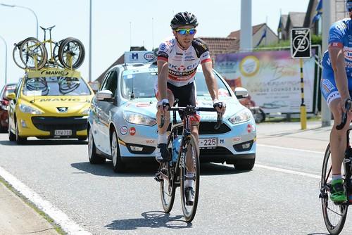 Ronde van Limburg-38