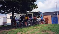 Saison biketrip pics095