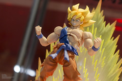 TTS2015_5-93 () Tags: toy hobby        tokyotoyshow  2015