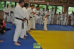 Judo0186