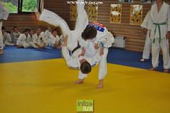 Judo0055