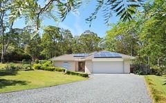 12 Lorikeet Place, Glenreagh NSW