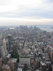 Manhattan - New York City (Been Around) Tags: nyc newyorkcity travel usa newyork unitedstates manhattan unitedstatesofamerica travellers empirestatebuilding 2010 manhattanisland img6990 concordians thisphotorocks worldtrekker expressyourselfaward