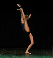 20150606-_D8H0052 (ilvic) Tags: dance danza danse tanz dans taniec