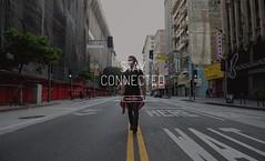 Aleem – New website – July 2015 – Photography by Doug Seymour (Doug Seymour) Tags: ca new music by photography star los kevin angeles doug july pop entertainment website craig bauer seymour fireflies aleem 2015 sucher