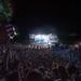 Audience, Dance Arena @ EXIT Festival 2015