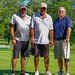 """9th Annual Billy's Legacy Golf Tournament and Dinner • <a style=""""font-size:0.8em;"""" href=""""http://www.flickr.com/photos/99348953@N07/19581950094/"""" target=""""_blank"""">View on Flickr</a>"""