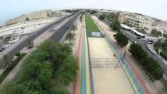 maxresdefault (kubbar Island) Tags: city kuwait   rumaithiya