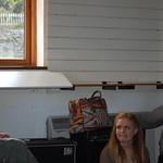 2012 04 29 Discover KillaloeBallina day