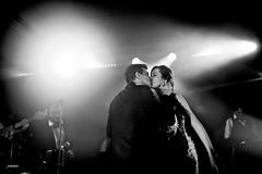 (Agence Tophos) Tags: charlotte tophos ilan jewish leica paris public visible wedding weddingphotographer agencetophos photographemariageparis