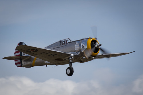 "Flying Legends 2015 • <a style=""font-size:0.8em;"" href=""http://www.flickr.com/photos/25409380@N06/19804810332/"" target=""_blank"">View on Flickr</a>"