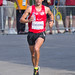 Pan Am Games Toronto 2015 Mens Marathon