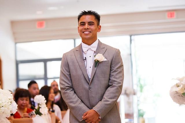 ACJanica&Levy-wedding-HL-HD-0073