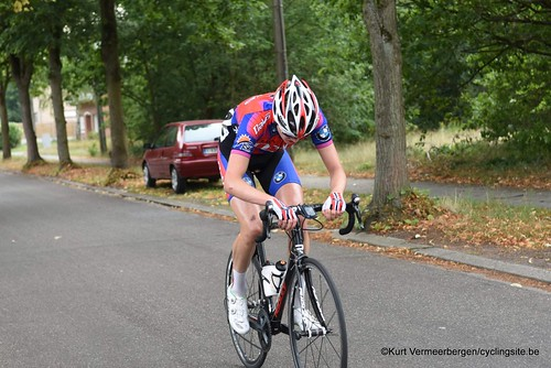 junioren Mol (246)