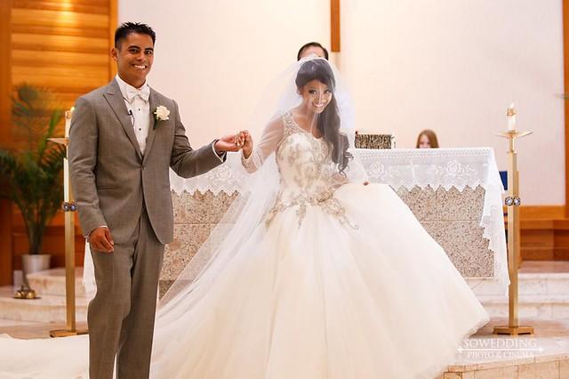 ACJanica&Levy-wedding-HL-HD-0187