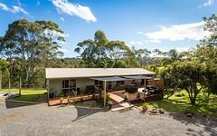 175 Bald Hills Rd, Bald Hills NSW