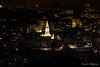 Windows - Lyon (Bouhsina Photography) Tags: windows fenetres lyon france light lumière nuit night cité city exposition long canon 5diii ef70200 bouhsina bouhsinaphotogrphy