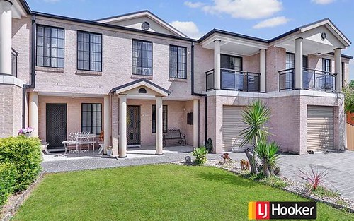 83A Lombard Street, Fairfield West NSW 2165