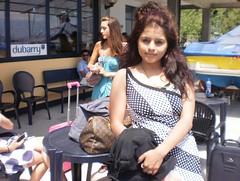 Bollywood Actress PRACHEE ADHIKARI Photos Set-1 (39)