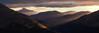 Ben Lomond & the northern Luss Hills (Iolair-Bhara) Tags: scotland benlomond glencroe a83trunkroad lusshills hill mountain cloud sun southernhighlands rock bendonich landscape sky