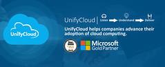 Final Unify (CloudAtlasInc) Tags: unifycloud llc cloudrecon™ cloudsupervisor™ cloudorigin™ cloudpilot™ cloudatlas™ best migration tools cloud products azure microsoftazure
