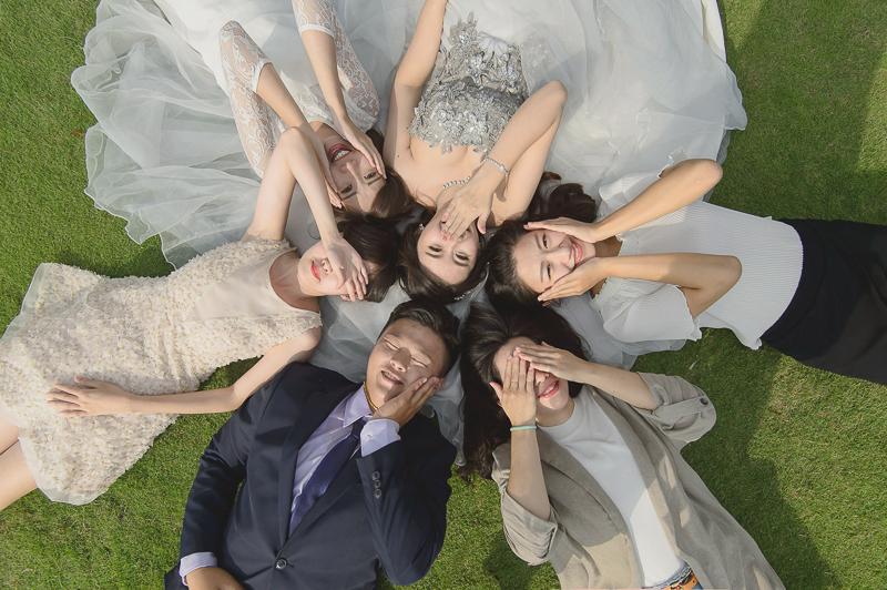 31387658914_e8a8e5bb74_o- 婚攝小寶,婚攝,婚禮攝影, 婚禮紀錄,寶寶寫真, 孕婦寫真,海外婚紗婚禮攝影, 自助婚紗, 婚紗攝影, 婚攝推薦, 婚紗攝影推薦, 孕婦寫真, 孕婦寫真推薦, 台北孕婦寫真, 宜蘭孕婦寫真, 台中孕婦寫真, 高雄孕婦寫真,台北自助婚紗, 宜蘭自助婚紗, 台中自助婚紗, 高雄自助, 海外自助婚紗, 台北婚攝, 孕婦寫真, 孕婦照, 台中婚禮紀錄, 婚攝小寶,婚攝,婚禮攝影, 婚禮紀錄,寶寶寫真, 孕婦寫真,海外婚紗婚禮攝影, 自助婚紗, 婚紗攝影, 婚攝推薦, 婚紗攝影推薦, 孕婦寫真, 孕婦寫真推薦, 台北孕婦寫真, 宜蘭孕婦寫真, 台中孕婦寫真, 高雄孕婦寫真,台北自助婚紗, 宜蘭自助婚紗, 台中自助婚紗, 高雄自助, 海外自助婚紗, 台北婚攝, 孕婦寫真, 孕婦照, 台中婚禮紀錄, 婚攝小寶,婚攝,婚禮攝影, 婚禮紀錄,寶寶寫真, 孕婦寫真,海外婚紗婚禮攝影, 自助婚紗, 婚紗攝影, 婚攝推薦, 婚紗攝影推薦, 孕婦寫真, 孕婦寫真推薦, 台北孕婦寫真, 宜蘭孕婦寫真, 台中孕婦寫真, 高雄孕婦寫真,台北自助婚紗, 宜蘭自助婚紗, 台中自助婚紗, 高雄自助, 海外自助婚紗, 台北婚攝, 孕婦寫真, 孕婦照, 台中婚禮紀錄,, 海外婚禮攝影, 海島婚禮, 峇里島婚攝, 寒舍艾美婚攝, 東方文華婚攝, 君悅酒店婚攝,  萬豪酒店婚攝, 君品酒店婚攝, 翡麗詩莊園婚攝, 翰品婚攝, 顏氏牧場婚攝, 晶華酒店婚攝, 林酒店婚攝, 君品婚攝, 君悅婚攝, 翡麗詩婚禮攝影, 翡麗詩婚禮攝影, 文華東方婚攝